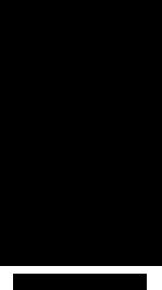 Villa Lessing Logo